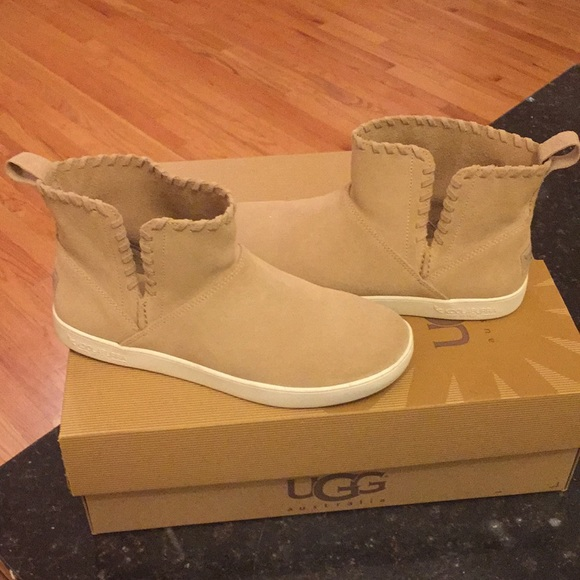24aff8aea76 Koolaburra by UGG Rylee Women's Ankle Boots